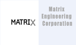 Matrix  Engineering  Corporation