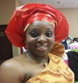 Ifey Onua