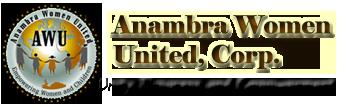 Anambra Women United