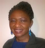 Rosemary Ajide